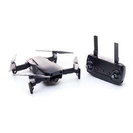 Modifli Mavic Air Skin Black Combo thumbnail