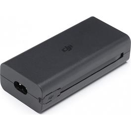 DJI Mavic 2 Battery Charger - Excludes AC Cable thumbnail