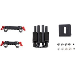 DJI Focus Accessory Support Frame thumbnail