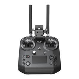 DJI Cendence Remote Controller thumbnail
