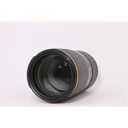 Used Pentax 50-135mm F/2.8 SMC DA ED IF Thumbnail Image 1