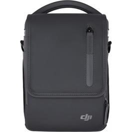 DJI Mavic 2 Shoulder Bag thumbnail