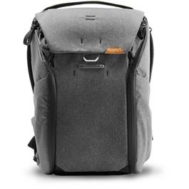 Peak Design Everyday Backpack 20L V2 Charcoal thumbnail