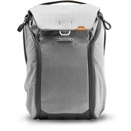 Peak Design Everyday Backpack 20L V2 Ash thumbnail