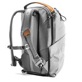 Peak Design Everyday Backpack 20L V2 Ash Thumbnail Image 1