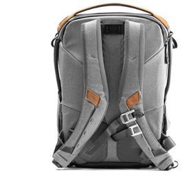 Peak Design Everyday Backpack 20L V2 Ash Thumbnail Image 2