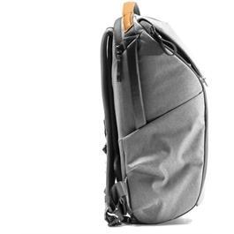 Peak Design Everyday Backpack 20L V2 Ash Thumbnail Image 3