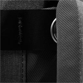Peak Design Everyday Backpack 20L V2 Ash Thumbnail Image 6