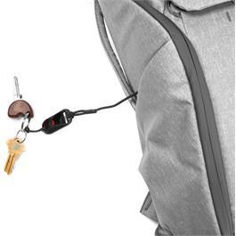 Peak Design Everyday Backpack 20L V2 Ash Thumbnail Image 7
