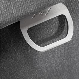 Peak Design Everyday Backpack 20L V2 Ash Thumbnail Image 8