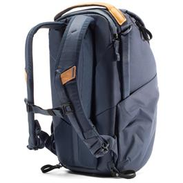 Peak Design Everyday Backpack 20L V2  Thumbnail Image 1