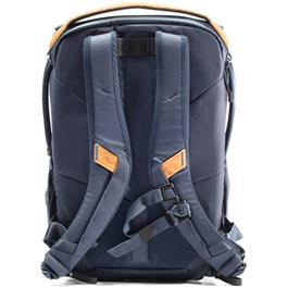 Peak Design Everyday Backpack 20L V2  Thumbnail Image 2
