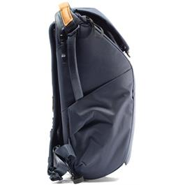 Peak Design Everyday Backpack 20L V2  Thumbnail Image 3