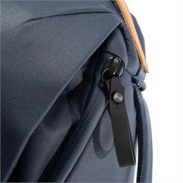 Peak Design Everyday Backpack 20L V2  Thumbnail Image 5