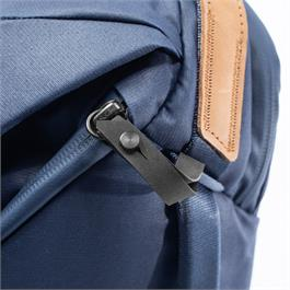 Peak Design Everyday Backpack 20L V2  Thumbnail Image 7