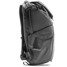 Peak Design Everyday Backpack 30L V2 Black Thumbnail Image 1