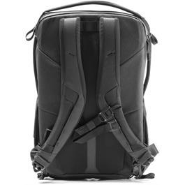 Peak Design Everyday Backpack 30L V2 Black Thumbnail Image 3