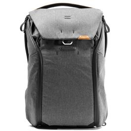 Peak Design Everyday Backpack 30L V2 Charcoal thumbnail