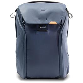 Peak Design Everyday Backpack 30L V2 Midnight thumbnail