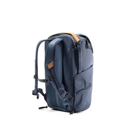 Peak Design Everyday Backpack 30L V2 Midnight Thumbnail Image 2