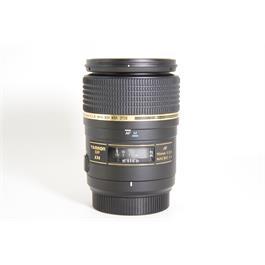 Used Tamron 90mm F/2.8 SP Di Macro Nikon thumbnail