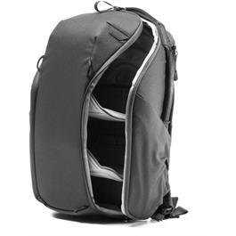 Peak Design Everyday Backpack 15L Zip V2 Thumbnail Image 2