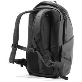 Peak Design Everyday Backpack 15L Zip V2 Thumbnail Image 3