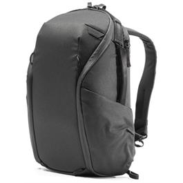 Peak Design Everyday Backpack 15L Zip V2 Thumbnail Image 4
