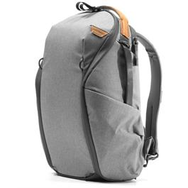 Peak Design Everyday Backpack 15L Zip V2 Thumbnail Image 1