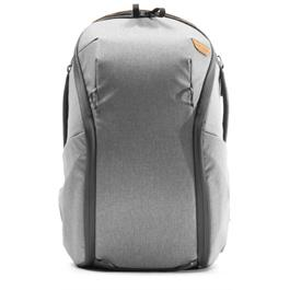 Peak Design Everyday Backpack 15L Zip V2 Thumbnail Image 0