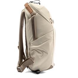 Peak Design Everyday Backpack 15L Zip V2 Thumbnail Image 1