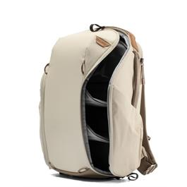 Peak Design Everyday Backpack 15L Zip V2 Thumbnail Image 2