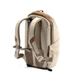 Peak Design Everyday Backpack 15L Zip V2 Thumbnail Image 3