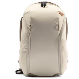Peak Design Everyday Backpack 15L Zip V2 Thumbnail Image 4