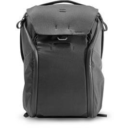 Peak Design Everyday Backpack 20L Zip V2 thumbnail