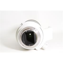 Used Sony 70-200mm F/4 G OSS FE Thumbnail Image 2