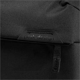 Peak Design Everyday Sling 6L V2 Black Thumbnail Image 6