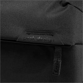 Peak Design Everyday Sling 10L V2 Black Thumbnail Image 4
