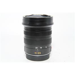 Used Leica 11-23mm f/3.5-4.5 ASPH Lens thumbnail
