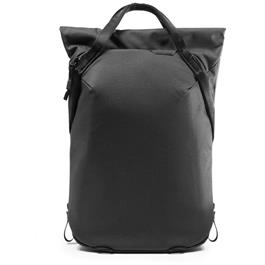 Peak Design Everyday Totepack 20L V2 Blk thumbnail