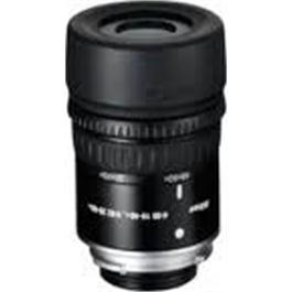 Nikon Fieldscope Prostaff 5 Eyepiece 16-48x/20 thumbnail