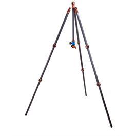 3 Legged Thing Pro 2.0 Winston & AirHed Pro Bronze Thumbnail Image 4