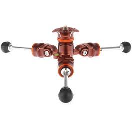 3 Legged Thing Pro 2.0 Winston & AirHed Pro Bronze Thumbnail Image 14