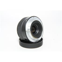 Used Samyang AF 35mm f/2.8 FE Lens Thumbnail Image 2