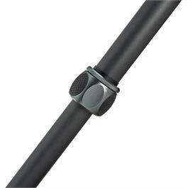 3 Legged Thing Pro 2.0 Winston & AirHed Pro Grey Thumbnail Image 14