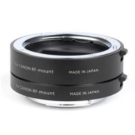 Kenko Extension Tube Set 10+16mm - Canon RF thumbnail