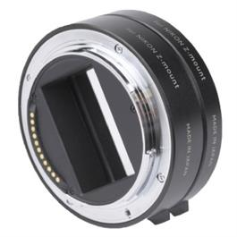 Kenko Extension Tube Set 10+16mm - Nikon thumbnail