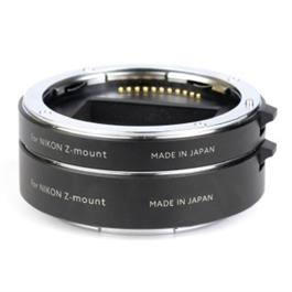 Kenko Extension Tube Set 10+16mm - Nikon Thumbnail Image 2