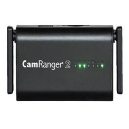 CamRanger 2 Wireless Tethering & Camera thumbnail