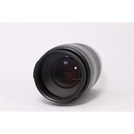 Used Sony 75-300mm F/4.5-5.6 Thumbnail Image 1